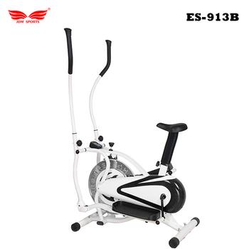 Cyclette Ellittica Cross Trainer Orbitrack Bici Es 913b Buy Ellittica Cross Trainercyclettebicicletta Ellittica Product On Alibabacom