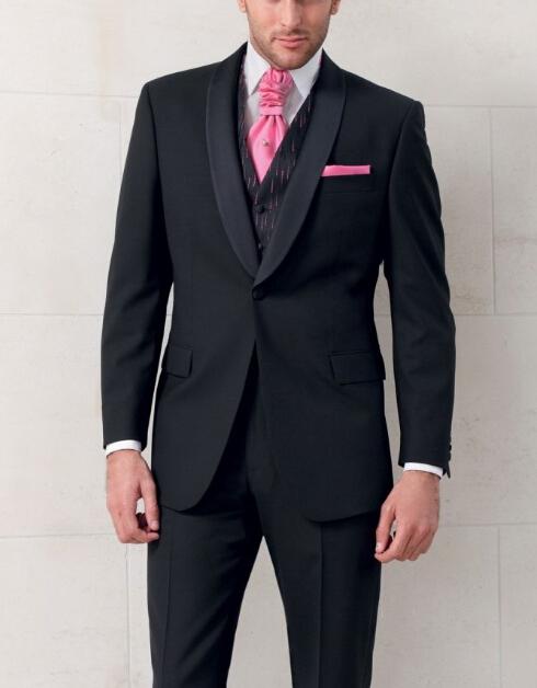 Hot Sales Man Suit Wedding Suits Man - Buy Man Suit,Man Suit Wedding ...