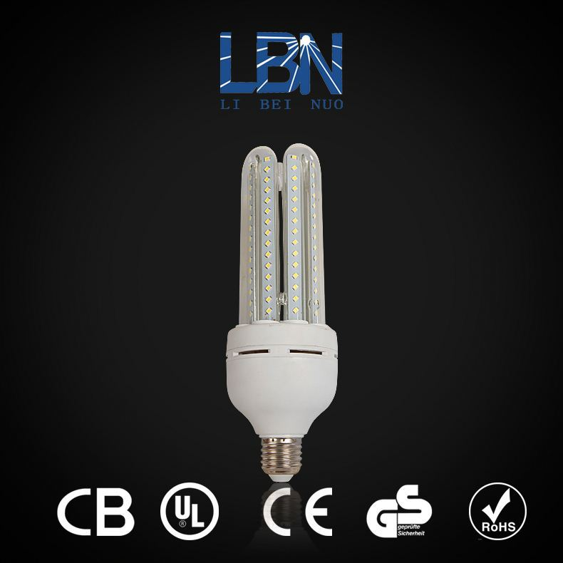 led e11 base bulb led e11 base bulb suppliers and at alibabacom