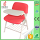 bottom price meeting stackable plastic chair white outdoor