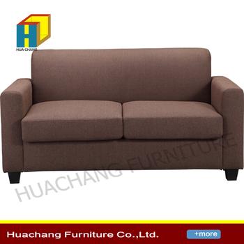 Sofa Factory Direct Futon Sleeper Mattress Bed