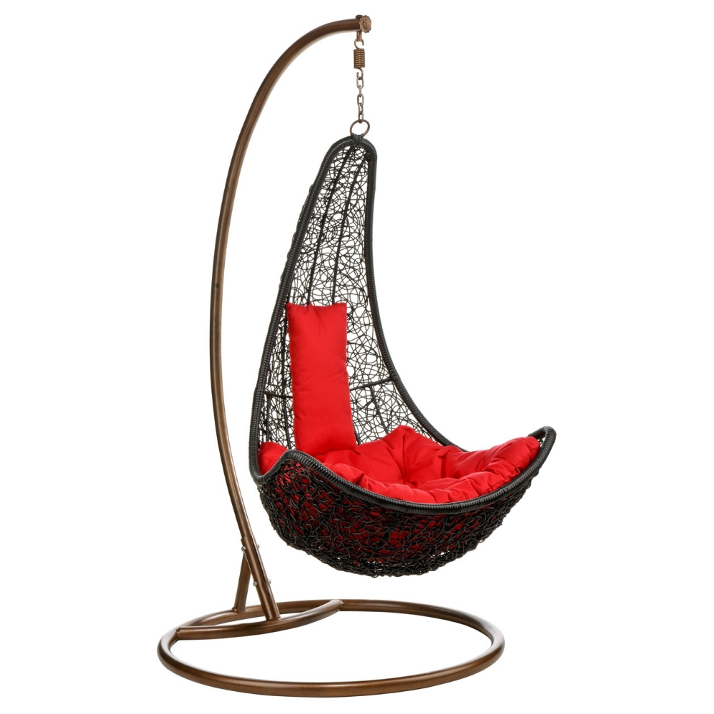 hammock adjustable product tall free overstock heavy to today home duty up chair shipping inch sunnydaze stand garden