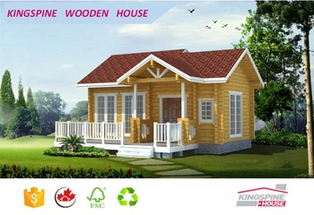 Low Cost Prefabricated Wood House Cabin For India Buy Wood Houselow Cost Wood Houseprefabricated House For India Product On Alibabacom