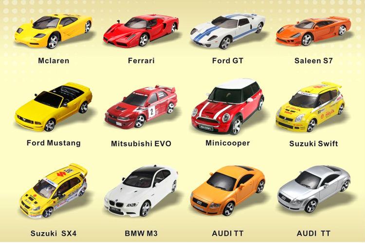 Manufacturer Of 3 8x2 9m Miniz Rc Track Rc Drift Car Tracks View