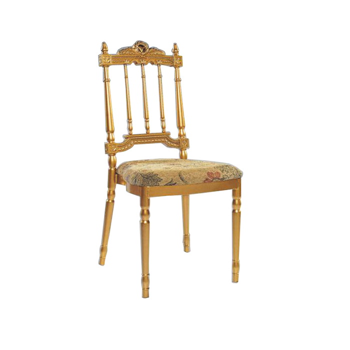 Banquet Hall Chairs For Sale Banquet Hall Chairs For Sale