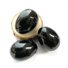 Concurrerende prijs healing stones feminine <span class=keywords><strong>wellness</strong></span> kristal <span class=keywords><strong>ei</strong></span>