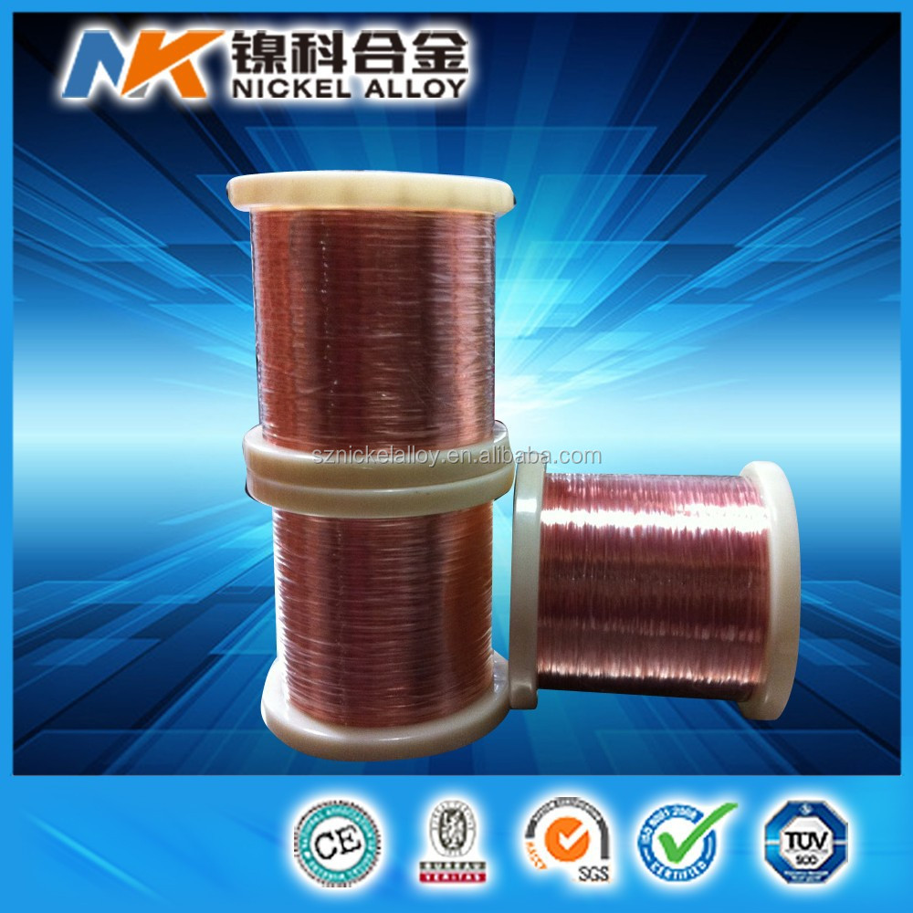 Heat Copper, Heat Copper Suppliers and Manufacturers at Alibaba.com