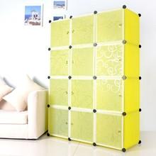 Promozione modulare mobili cubi shopping online per for Mobili store online