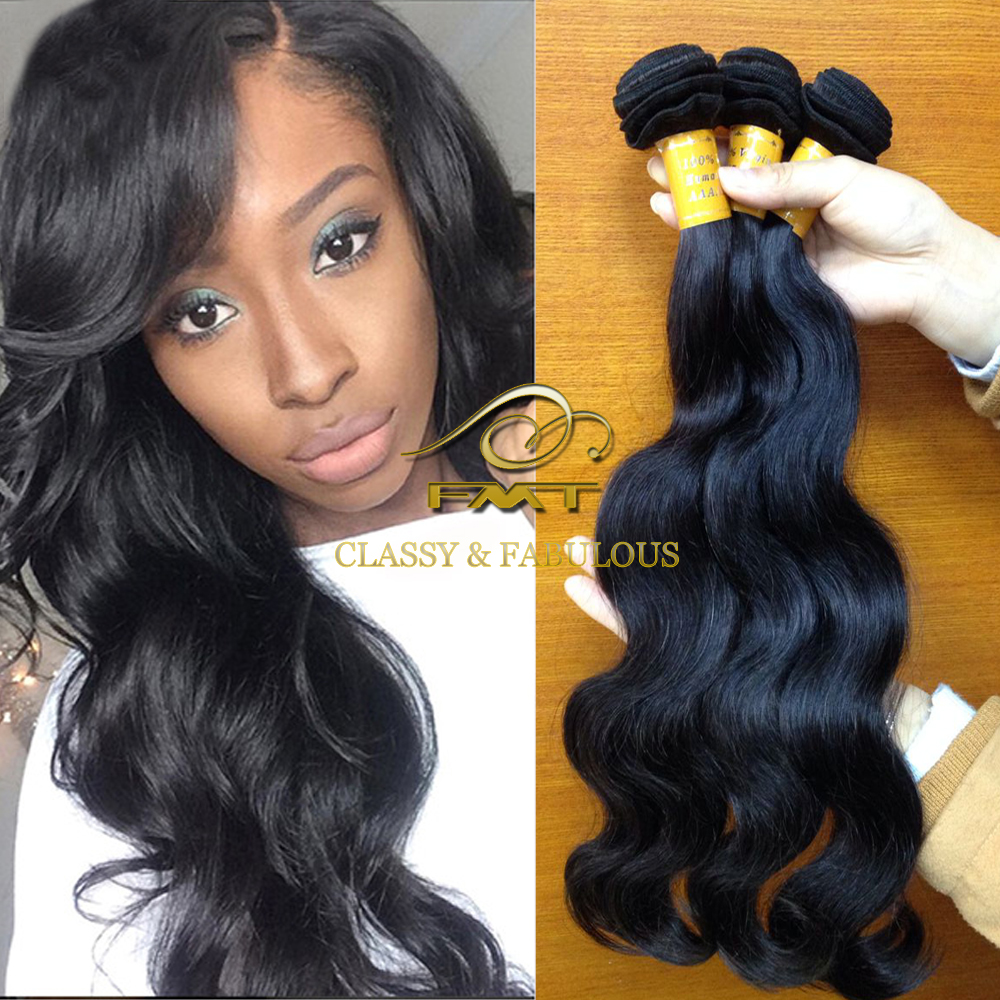 100 raw wholesale extensions grade 9a virgin human hair weaves brazilian hair brands free sample free shipping