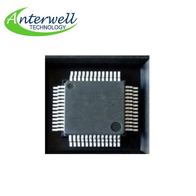 IC T6963C  QFP TOSHIBA CMOS DIGITAL  NEW GOOD QUALITY