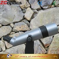 kids outdoor playground binoculars with built in digital camera 25x100 military used binoculars