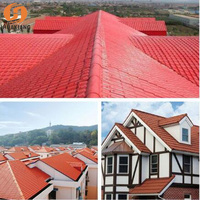 Ensure price new roof sandwich panel installation