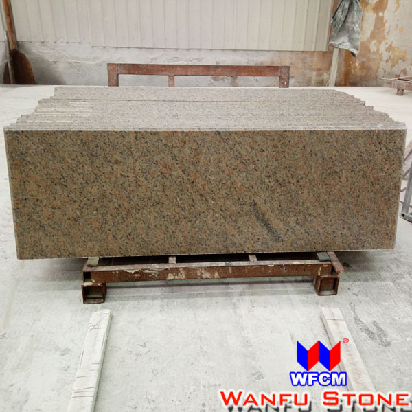 New Veneziano Countertop, New Veneziano Countertop Suppliers And  Manufacturers At Alibaba.com