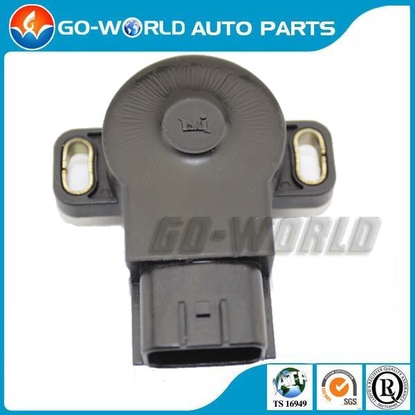 Throttle Body Position Sensor >> Auto Parts Manufacturer Throttle Body Position Sensor For 95 96 Nissan Sentra 200sx Tps A71 601 T00 16260 41b00 Buy Throttle Body Position