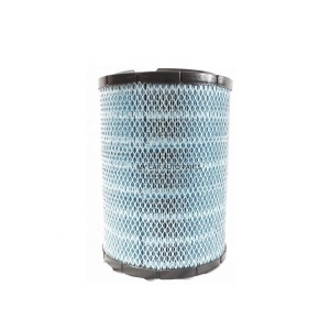 High Performance truck engine parts 17801-3450 17801-3460 hino 700 air filter