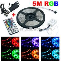 led rainbow rope light 12v 3528/3020/ 5050 led snake light