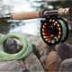 Wholesale Fly Fishing