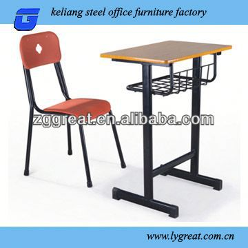 furniture for school,vintage school furniture desk and chair