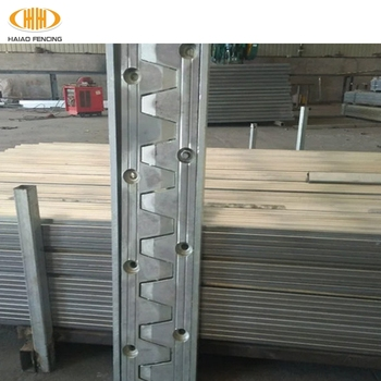 Long Rail Expansion Joint Systems,Finger Type Bridge Expansion Joints - Buy  Rubber Expansion Joint Price,Finger Type Bridge Expansion Joint,Expansion