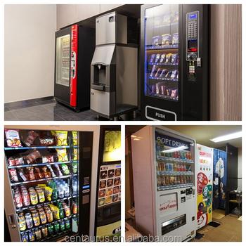 gift card vending machine