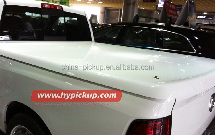Isuzu D max Camper Shell Isuzu D max Camper Shell Suppliers and  Manufacturers at Alibaba com. Truck Camper Rv Cover Suppliers China