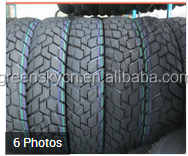 motorcycle tyre/tire factory with DOT ECE INMETRO BIS TUBELESS and TUBETYPE 110/90-16 110/90-17 90/90-19