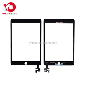 Buy From China Online For iPad mini 3 Digitizer Screen Touch