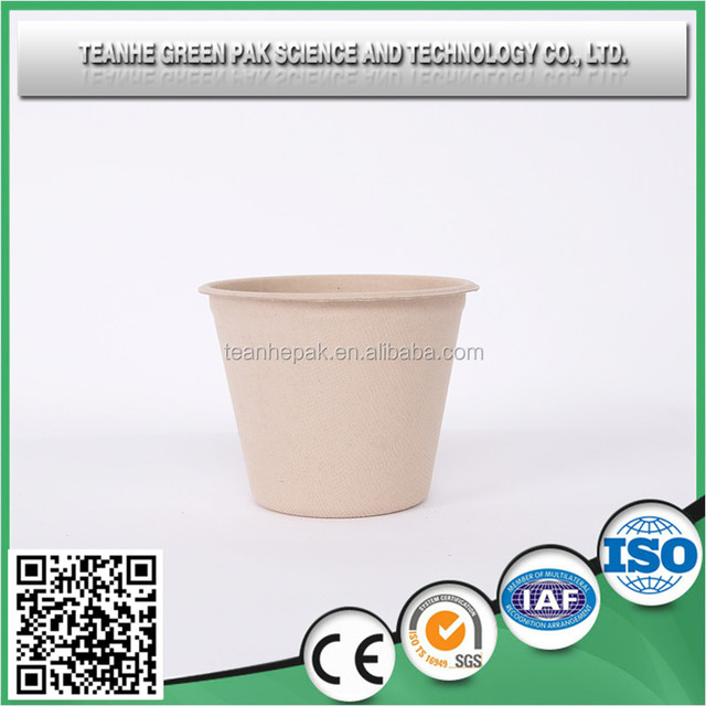 425ml 16 oz disposable paper cup with lid /sugarcan bagasse cup  sc 1 st  Alibaba & Buy Cheap China paper tableware companys Products Find China paper ...