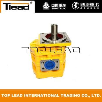 Xgma Parts,Wheel Loader Hydraulic Pump 11c0095 - Buy Xgma  Parts,11c0095,Wheel Loader Hydraulic Pump 11c0095 Product on Alibaba com