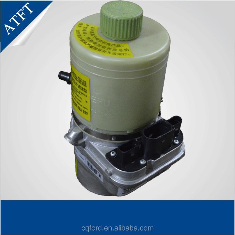 For Polo Hydraulic Power Steering Pump Oem.6q0 423 155 Ae