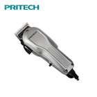 PRITECH Customized Cheap Professional 60Hz Hair Trimmers Cutting Set