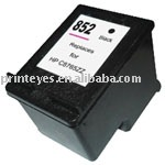 best quality black Ink Cartridge 852