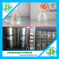 Butyl Di Glycol Ether/Cas no 112-34-5
