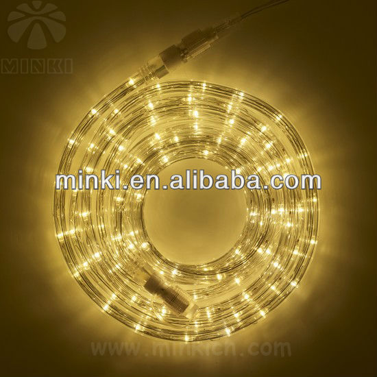 Led rope lighting lowes led rope lighting lowes suppliers and led rope lighting lowes led rope lighting lowes suppliers and manufacturers at alibaba mozeypictures Image collections