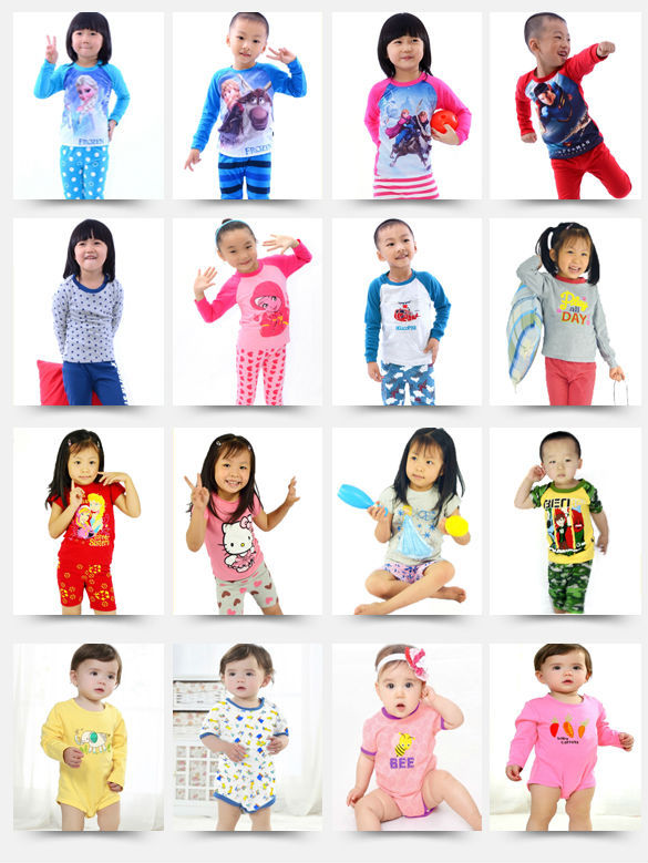 Thailand Boys Designer Summer Baby Clothes Childrens Clothing Buy