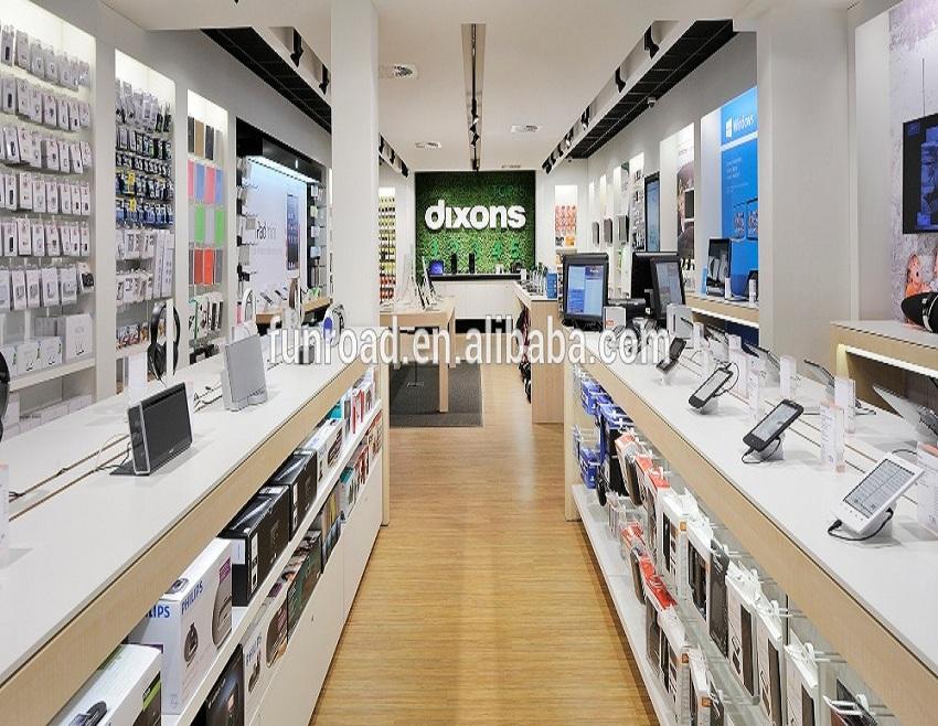 Electronics International Store, Electronics International Store ...