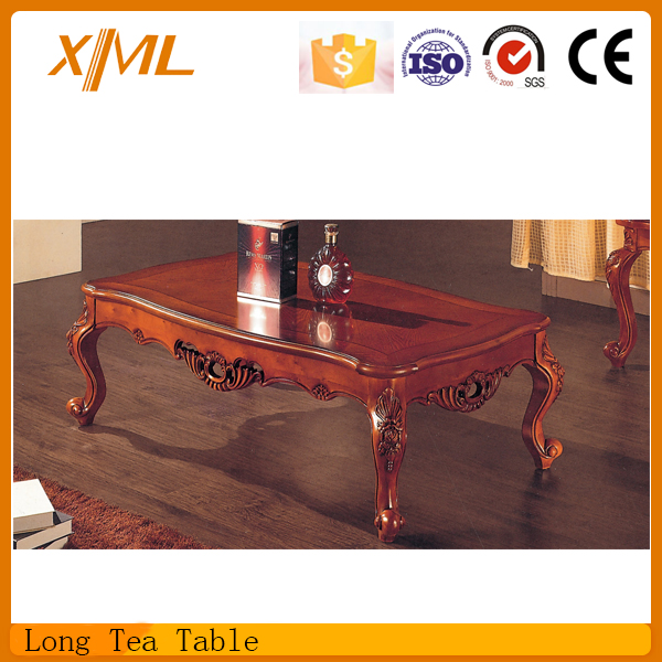 Wooden Center Table Designs, Wooden Center Table Designs Suppliers And  Manufacturers At Alibaba.com
