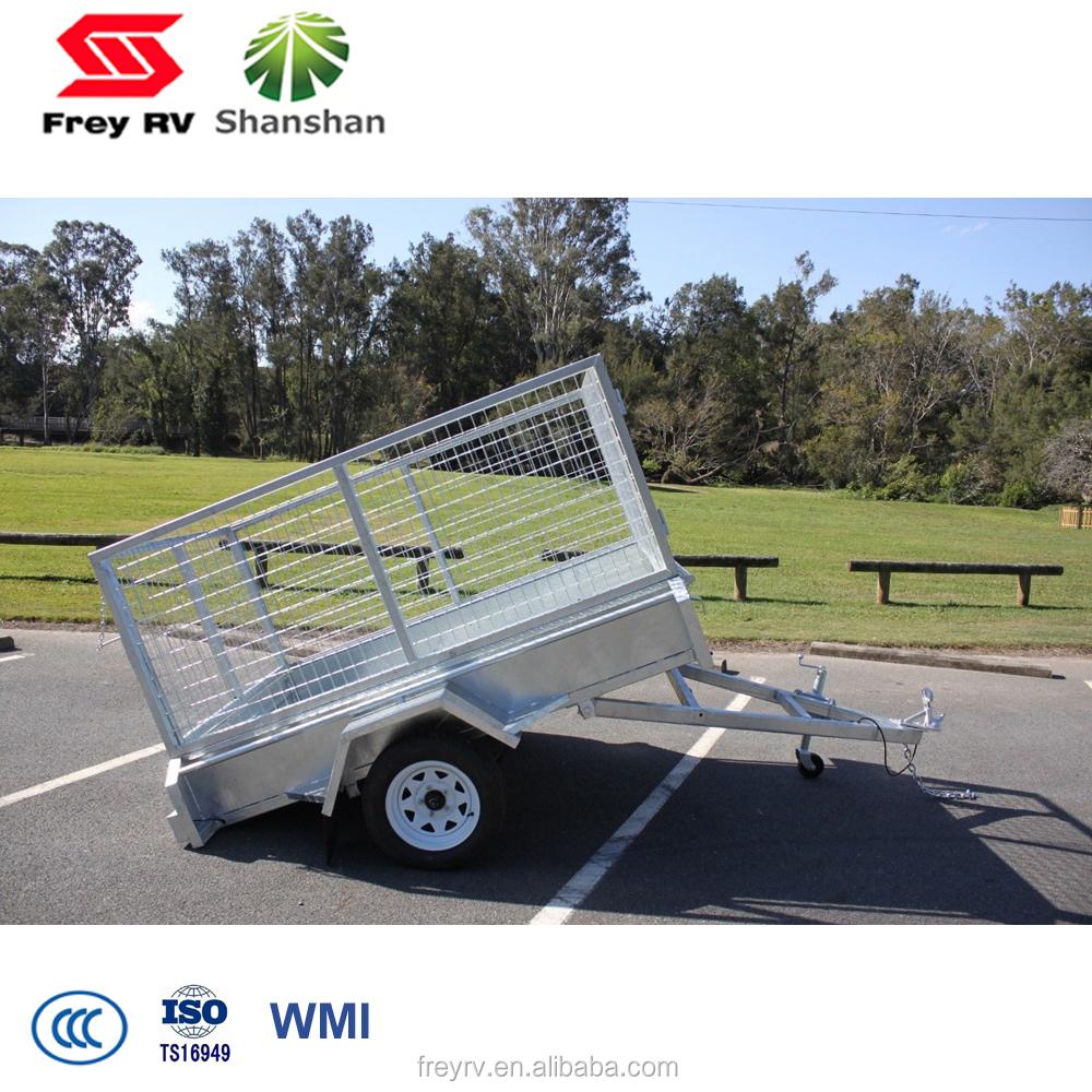 Finden Sie Hohe Qualität Aufbewahrungsbox Anhänger Hersteller und ...