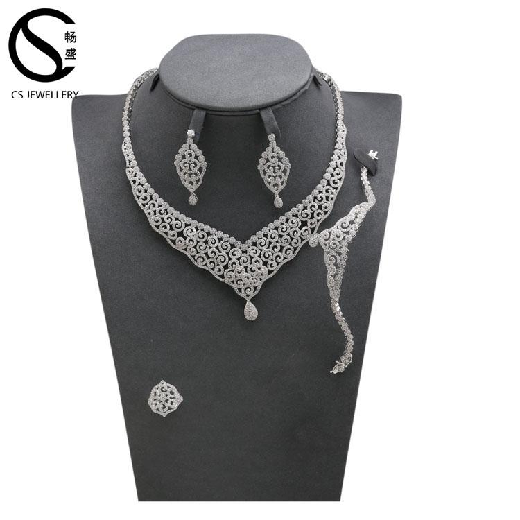 6e4752fb8806 Catálogo de fabricantes de Bijoux Dubai de alta calidad y Bijoux Dubai en  Alibaba.com