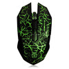 Latest computer hardware best laptop gaming mouse for laptop mouse light