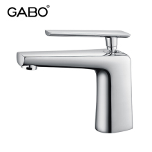Good Price Brass Touchless Kitchen Faucets
