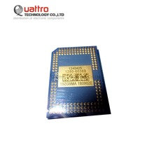 Electronic components IC DMD CHIP 1280-6038B