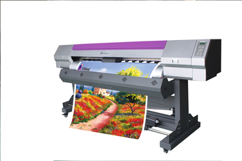 Factory sale best price large format printing machine for for Best buy photo printing