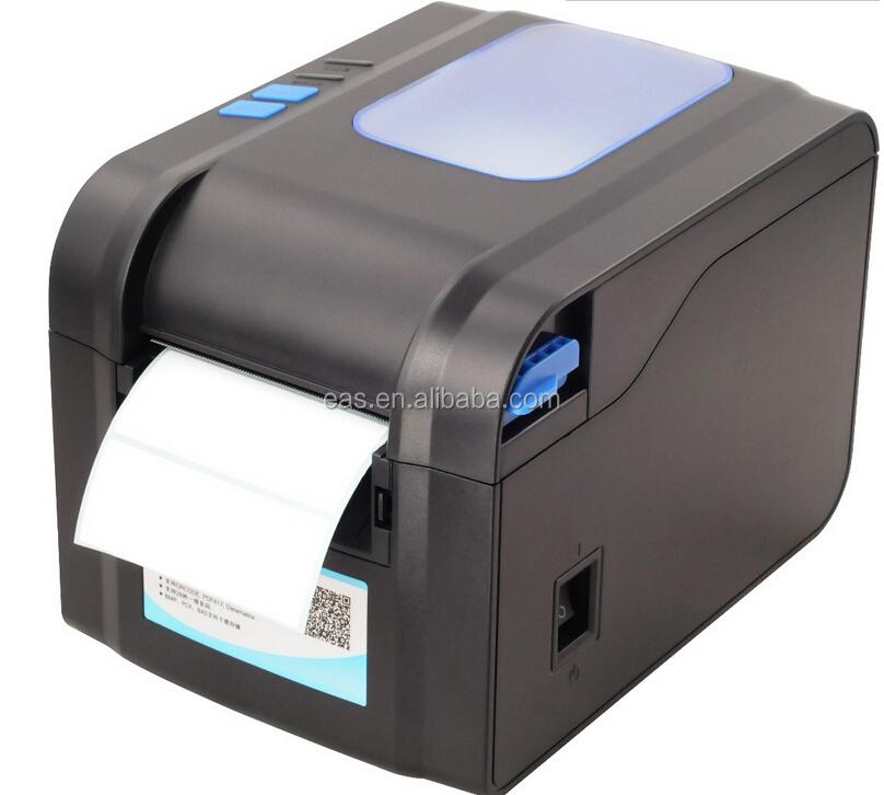 Xprinter Xp-360b Driver Downloadtrmds. CARGADOR tweets numerous search Browse values