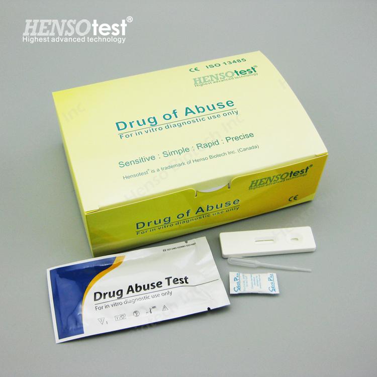 Poppy Seeds Drug Test For Mor/opi - Buy Poppy Seeds Drug Test,Opi ...