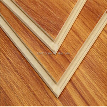 Economic And Reliable Marble Look Laminate Flooring Buy Marble