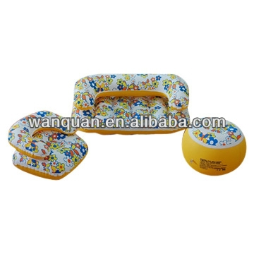 Inflatable Sectional Sofa Inflatable Sectional Sofa Suppliers and Manufacturers at Alibaba.com  sc 1 st  Alibaba : inflatable sectional couch - Sectionals, Sofas & Couches