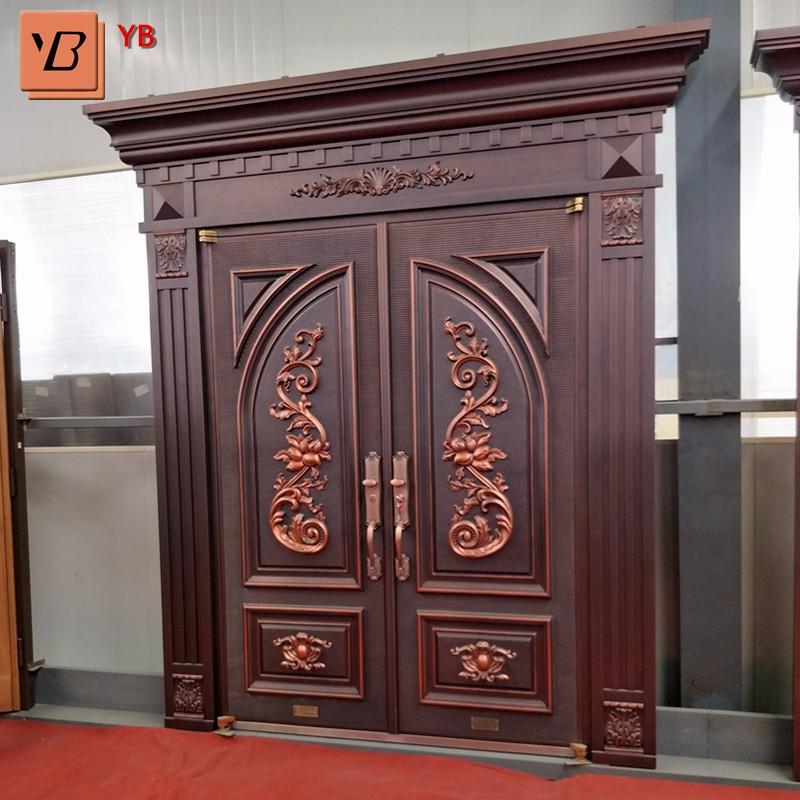 Alibaba China Cheap Used Garage Doors Sale - Buy Pvc Door ... on