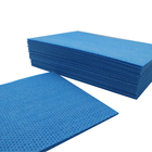 "120sheets 12"" X20"" germany absorbent nonwoven cleaning cloth"