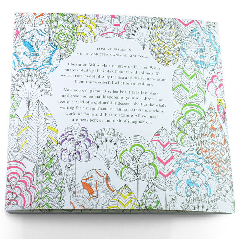 Washable Coloring Book Suppliers And Manufacturers At Alibaba
